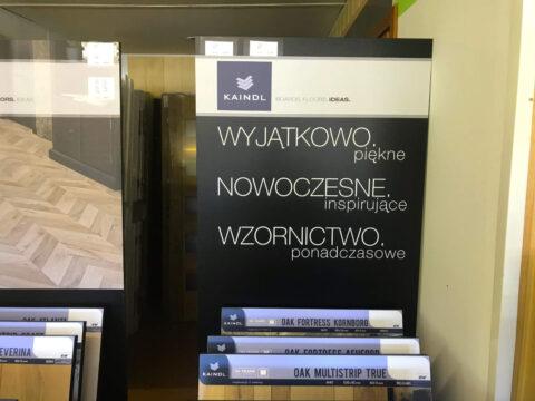Podłogi Deski Listwy Panele Parkiet Opole ALMAR Sklep Sprzedaż Montaż