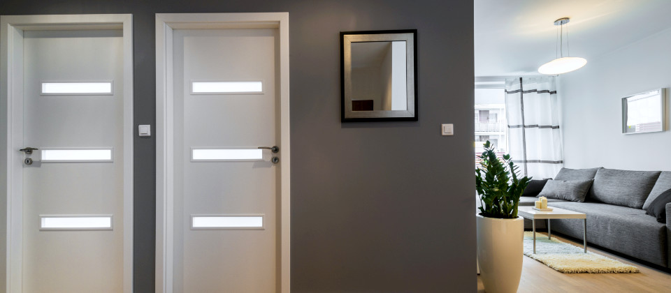Drzwi Podłogi Panele Listwy Deski ALMAR Opole Sklep Sprzedaż Montaż